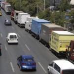 Νέα απελευθέρωση για ταξί και φορτηγά στη συμφωνία με την τρόικα… !!!